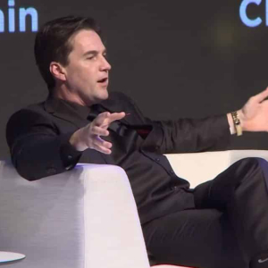 Craig Wright Rants About Why Satoshi 'F*cking' Abandoned Bitcoin