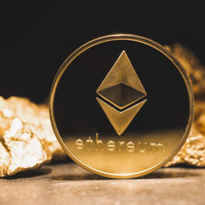 Why CEOs of Circle, Coinbase, and Major Crypto Firms are Bullish on Ethereum