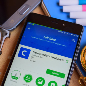 Game-Changer? Coinbase Overhauls Cryptocurrency Listing Process
