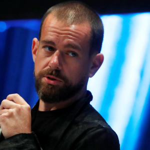 Square's Surging Bitcoin Business Will Restore Confidence in Crypto