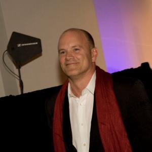 Mike Novogratz-Backed BitGo Offers $100 Million in Crypto Insurance