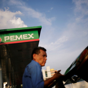 Bitcoin Extortionists Hit Fortune-500 Mexican Oil Giant Pemex for $5 Million