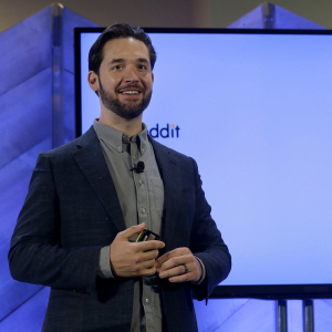 Brutal Bitcoin Winter is Great for Crypto Industry: Reddit Founder Alexis Ohanian
