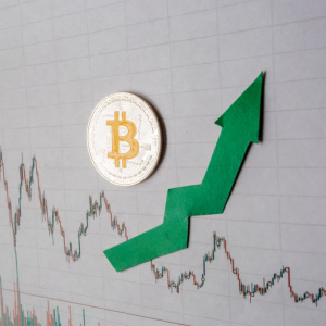 $13,000: Bitcoin Price Skyrockets to New 2019 High with $20,000 In Sight