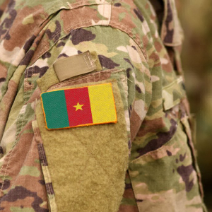 Cameroon Separatists Create Cryptocurrency Called AmbaCoin