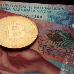 Swiss Stock Exchange Operator 'Open' to Cryptocurrency Trading on New Exchange