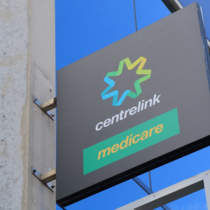 Australia Plans Blockchain Prototype to Deliver Welfare Payments in 2019