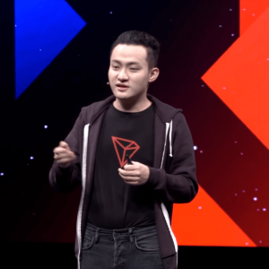 Justin Sun Rejects Chinese Media Smear of a Greedy Lying Criminal