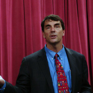 Tim Draper-Backed Email Paywall BitBounce Attracts 4 Million Users