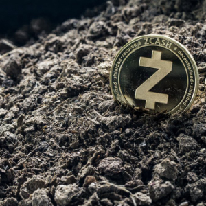 We Finally Know Why Coinbase UK Dumped 'Anonymous Crypto' Zcash