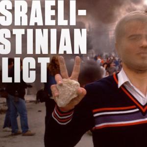 Palestine Plans Digital Currency to End Israel Shekel Dependency