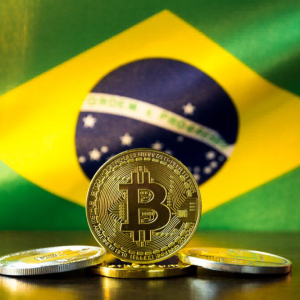 Crypto Nightmare: This Brazilian Investor Just Accidentally Bought Bitcoin at $20,000
