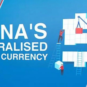 China Guarantees Citizens On-Demand Anonymity With State Digital Currency