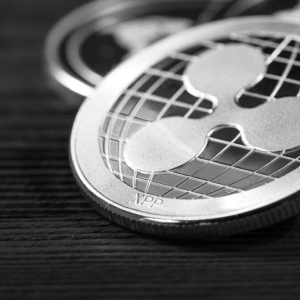 Ripple or XRP – If There Is a Difference, It Doesn't Matter!