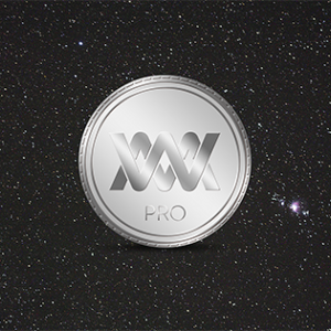 WMPRO – The First Total Solver for Word-Of-Mouth Players