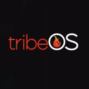 Ad Tech Startup tribeOS Announces Federally Approved Security Token Offering in Bermuda