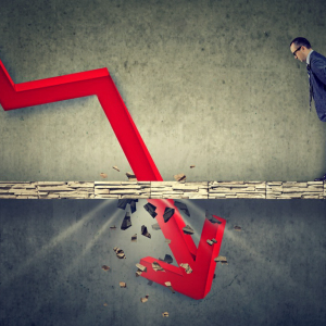 Binance Futures Platform Suffers 3% Flash Crash amid Market Maker's Error