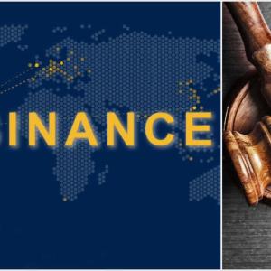 Still Reeling From $54 Million Bitcoin Hack, Binance Sues Sequoia Capital
