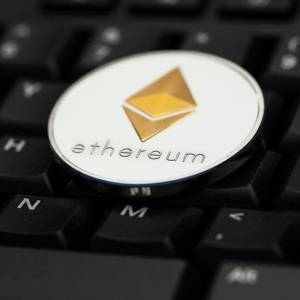 Vitalik Buterin: Ethereum Governance is Currently Underrated