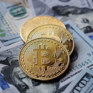 A 'Severe' Financial Crisis Could Hurt Bitcoin, Warns Venture Capitalist