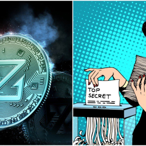 Zcoin Cryptocurrency Pumps 85% in 48 Hours Because Privacy Matters