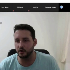 OneCoin, the Crypto Scam that Refuses to Die, Resurfaces on YouTube