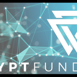 Cryptfunder Announce Plans to Nature Blockchain Startup, Token Sale