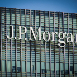 JPMorgan Tries Fear-Mongering in Attempt to Sabotage Rowdy Bitcoin Price Rally