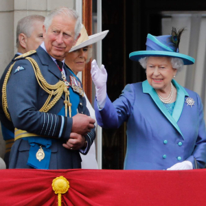 British Throne Heir Prince Charles Calls Bitcoin a 'Very Interesting Development'