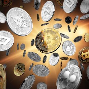 Crypto Trader Predicts Nearing Alt Season as Bitcoin Dominance Weakens