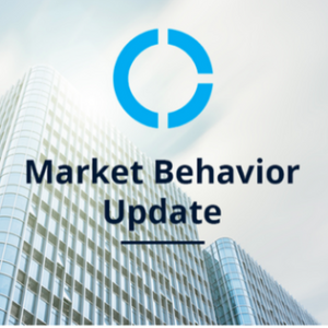 Minexcoin – Market Behaviour Update Introduces a New Era of Low Volatility