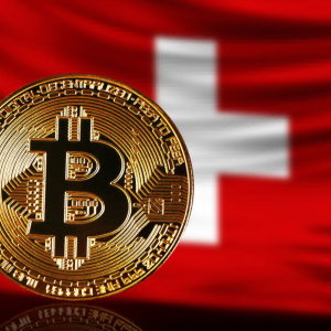 Could Switzerland's Crypto ETP Increase the Chance of a Bitcoin ETF Approval?