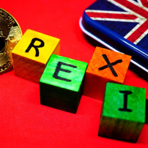 Bitcoin Price Clips $13,850 - Should We Thank Brexit?