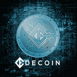 The Return of Crypto Credit Cards – Don't Miss out Decoin