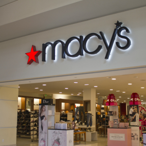 Macy's Plunges 17.68%: Are US Retailers in Real Trouble?