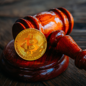 LocalBitcoins Trader 'Bitcoin Maven' Sentenced to Prison for Money Laundering
