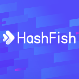 HashFish: The App That Lets You Earn Bitcoin With a Computer Again