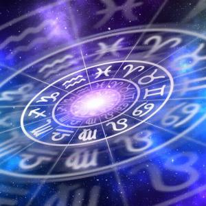 Facebook Doesn't Deserve Libra Name: Astrologist
