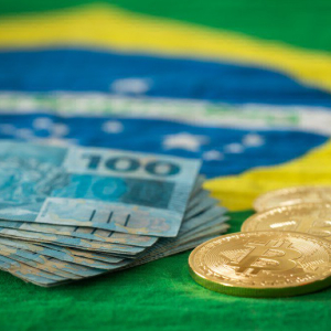 Brazil's Biggest Brokerage Processes Bitcoin Trades, Gov't Supportive