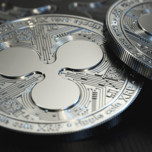 Female Hacker Fesses Up to 100,000 XRP Fraud Down Under