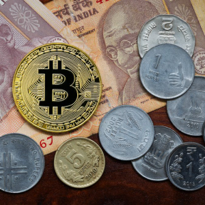 Fiat Withdrawals Could Become 'Impossible', Warns Major Indian Cryptocurrency Exchange