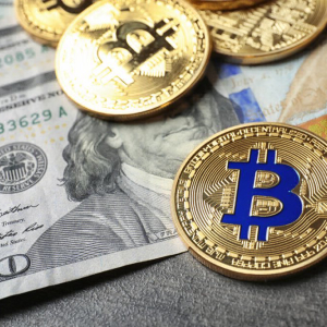 Bitcoin Price Skies 5-Month Highs But $850 Million Tether Scandal Spells Doom