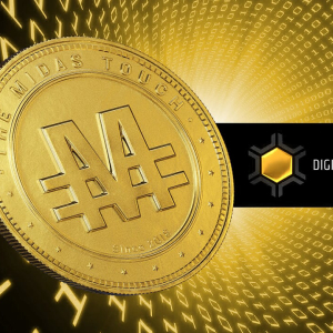 TMTG Digital Gold Platform to Enable Exchanging Crypto for Tangible Assets and Fiat Currency