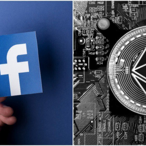 Why Didn't Facebook Just Build Libra on Ethereum?