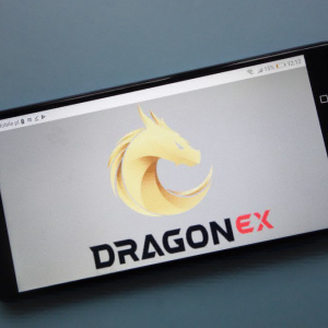 Singapore Crypto Exchange DragonEx Hacked: Can the Funds Be Recovered?