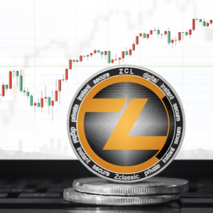 ZClassic (ZCL) Suddenly Skyrockets Over 60%; Here's Why