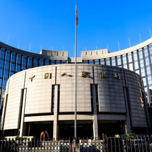 Chinese Government Orders Faster Blockchain Development, Urgently Seeking Results