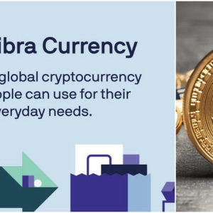 Facebook's Crypto Libra & Corporate Blockchains: Existential Threats to Bitcoin?