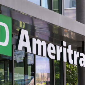 Not Fake News: TD Ameritrade CEO Confirms REAL Demand for Bitcoin