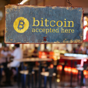 Companies that Accepts Bitcoin – List Updated for 2019